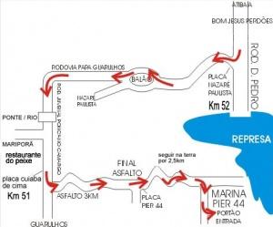 mapa2copia